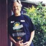 Kris Kristofferson til Protestfestivalen