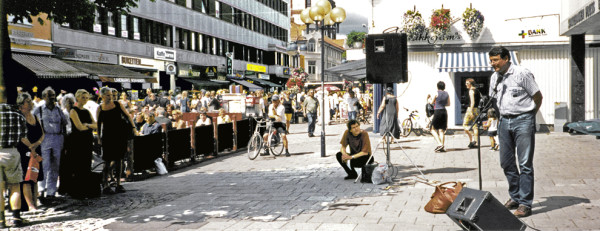Protestfestivalen2000