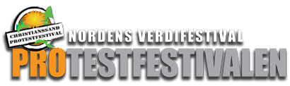 Christianssand Protestfestival