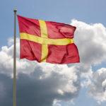 Hva er en finlandssvenske?