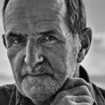 Erik Byes minnepris 2017: Jon Michelet