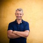 20:30 BOKPRESENTASJON: Olav Solvang: «Rytmer rett i hjertet»
