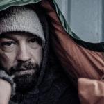 Erik Byes Minnepris 2020: Petter «Uteligger» Nyquist