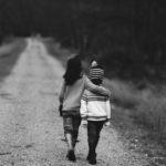 19:00 SAMTALE: OM NESTEKJÆRLIGHET: La oss leve for hverandre