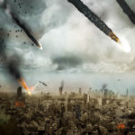 21:00 DEBATT: Dommedag i vår tid? - Vil menneskeheten utrydde seg selv?