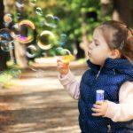 17.30 DEBATT: NORGE: Det fødes for få barn i dette landet, ifølge statsministeren. Har hun rett? Er det flere skattebetalere hun vil ha