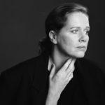 Erik Byes Minnepris 2019: Liv Ullmann