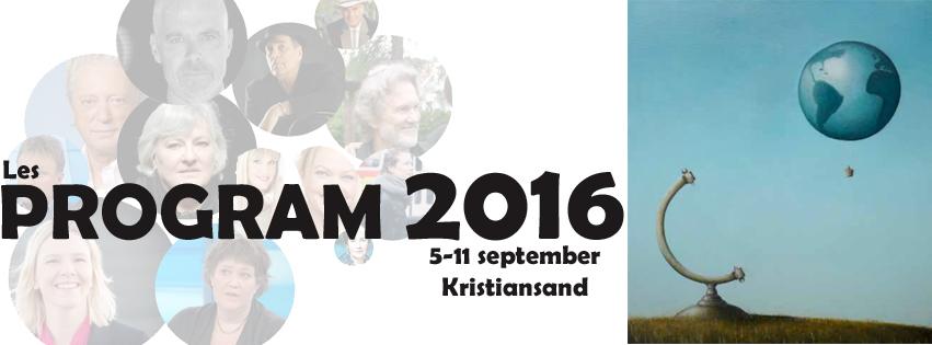 protestfestivalen 2016 program