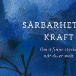 19:30 FOREDRAG om sårbarhet ved forfatter og biskop emeritus Per Arne Dahl